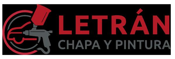Taller Letran Taller De Chapa Y Pintura En El Puerto De Santa Maria
