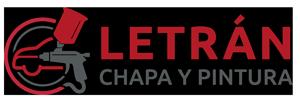 logo_letran_hor_traz
